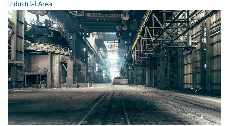 산업체 1.jpg