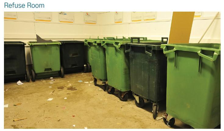 음식물쓰레기 1.jpg