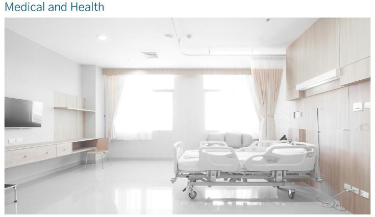 의료기관 1.jpg
