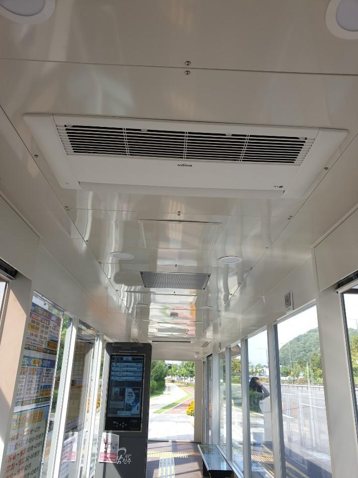 bus shelter (20).jpg
