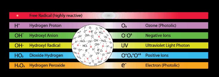 포토플라즈마 생성 물질(7).png
