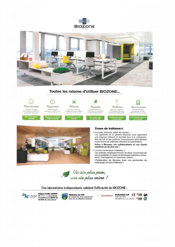systeme-biozone.pdf_page_3.jpg