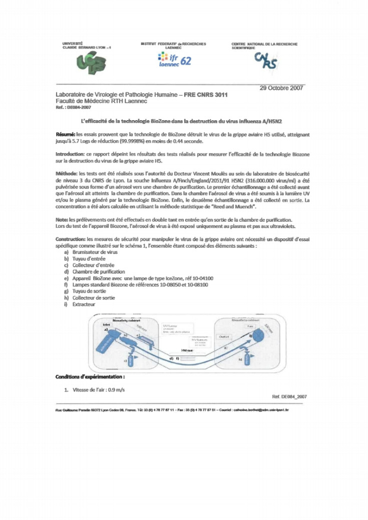 systeme-biozone.pdf_page_4.jpg