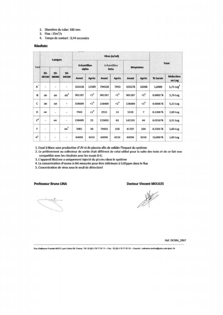systeme-biozone.pdf_page_5.jpg