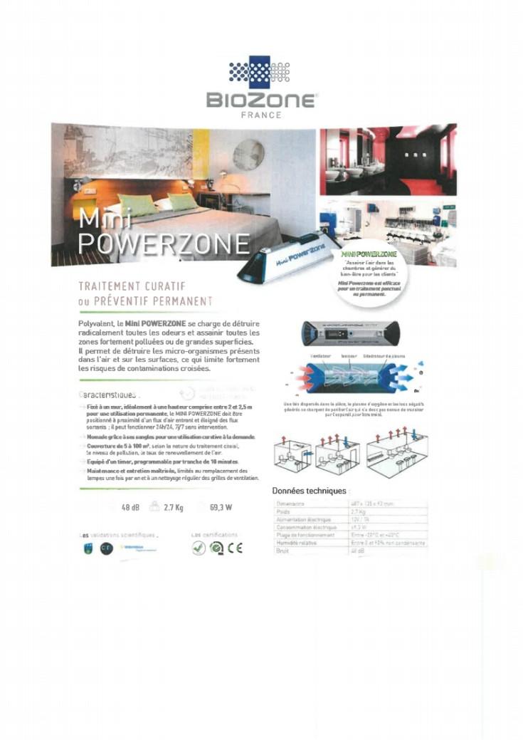 systeme-biozone.pdf_page_6.jpg