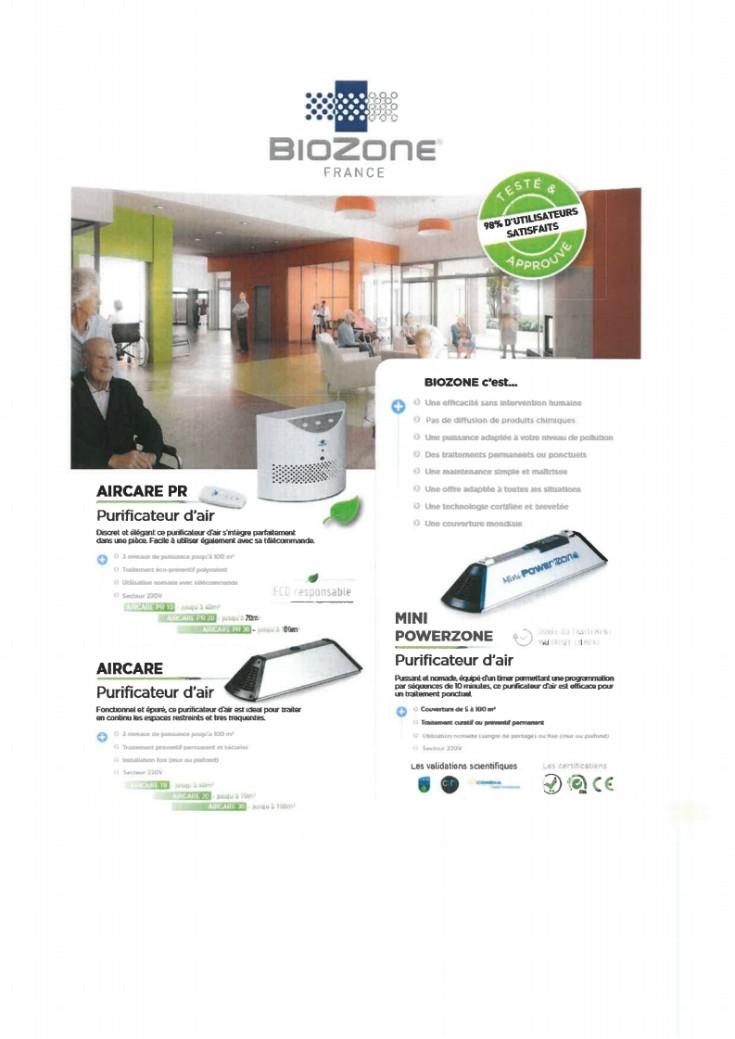 systeme-biozone.pdf_page_7.jpg