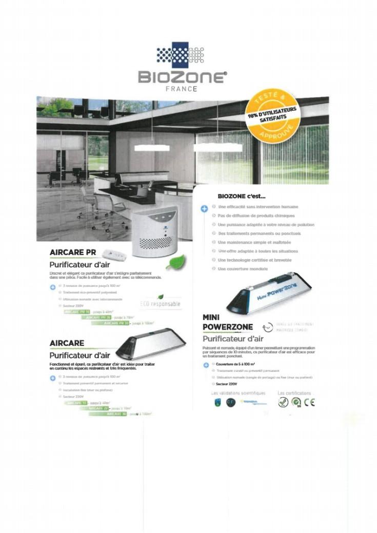 systeme-biozone.pdf_page_8.jpg