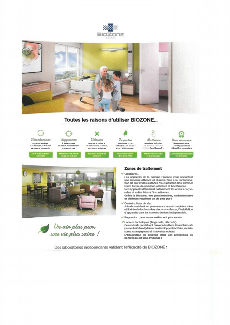 systeme-biozone.pdf_page_9.jpg