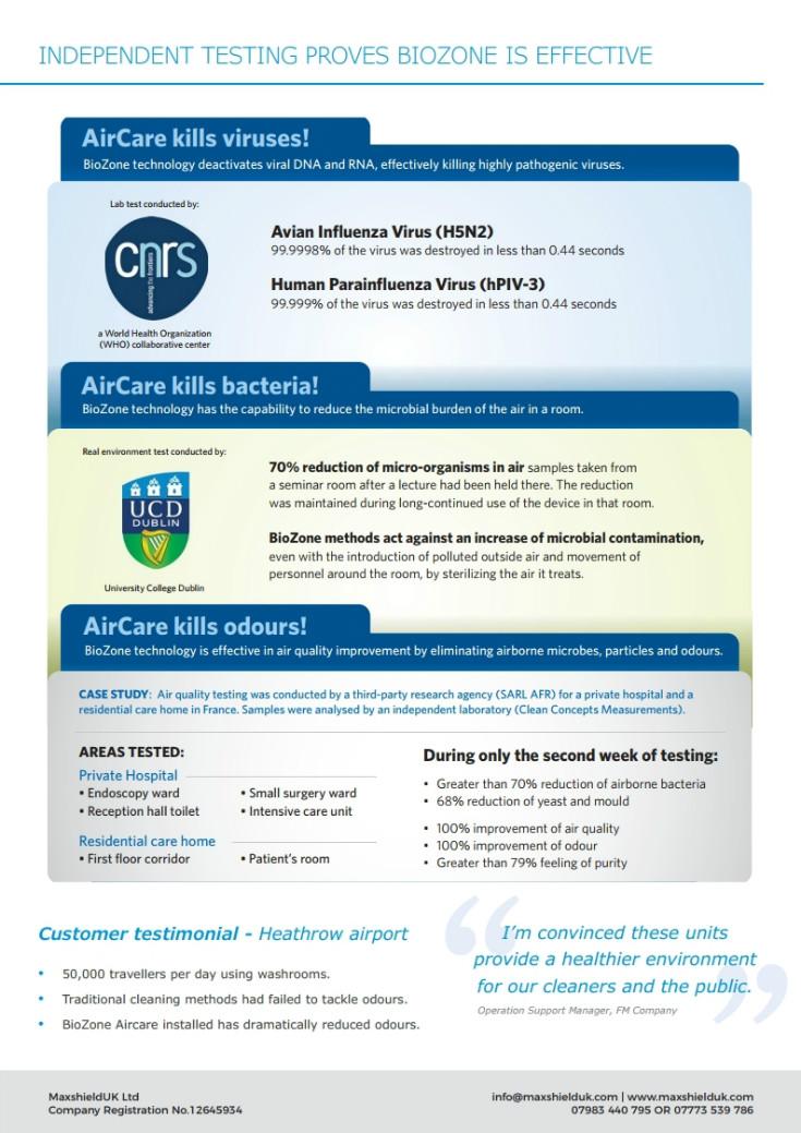 maxshield_biozone_brochure.pdf_page_2.jpg