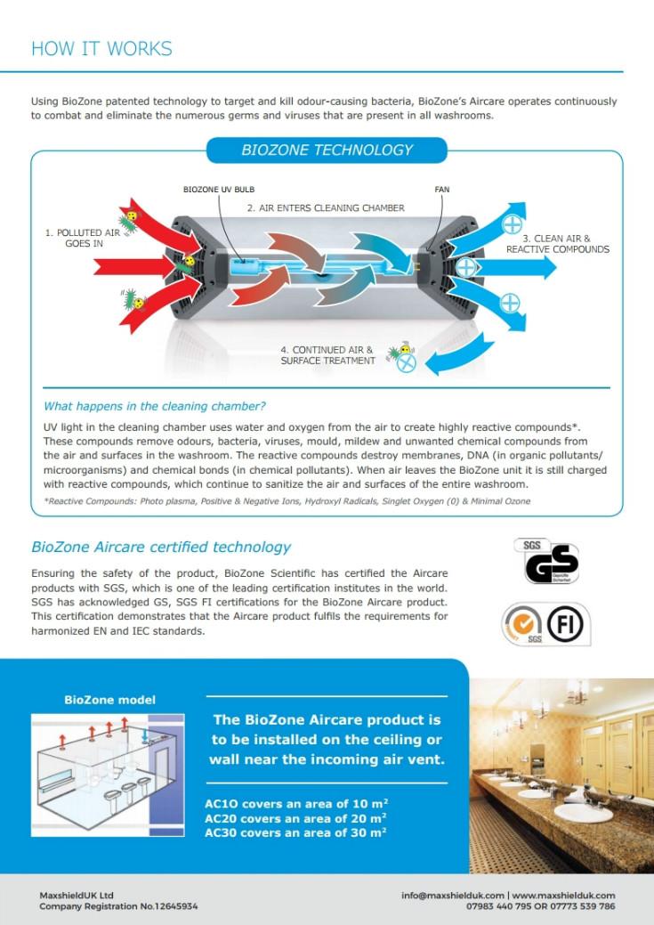 maxshield_biozone_brochure.pdf_page_3.jpg