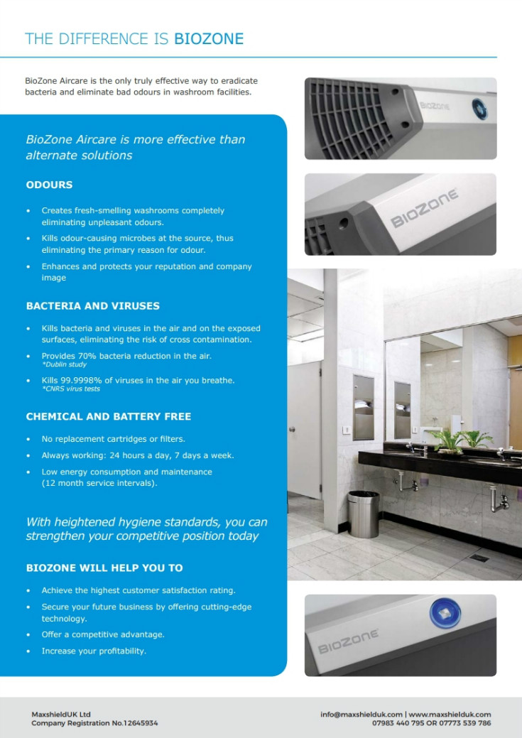maxshield_biozone_brochure.pdf_page_4.jpg