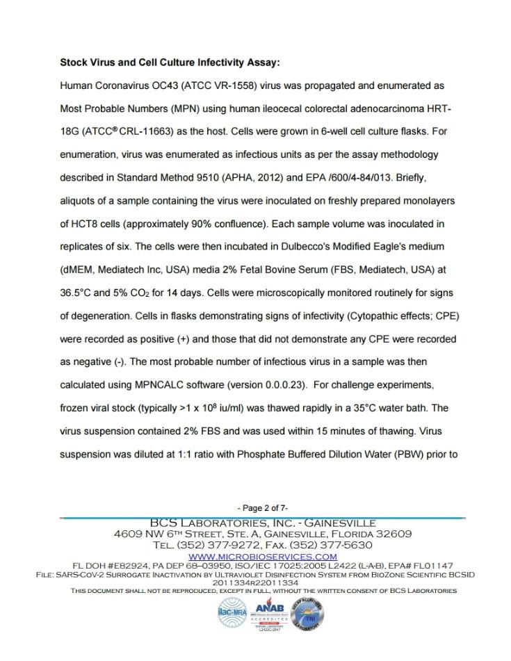 40d064258e4bd4ff480fdbcf91a1.pdf_page_2.jpg
